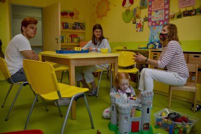 Těžké úrazy se nevyhýbají ani dětem, v Nemocnici Nový Jičín jich léčí ročně stovky. Mnoho z nich o letních prázdninách