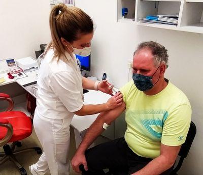 Nemocnice AGEL Nový Jičín využívá u kožních onemocnění nově biologickou léčbu. Pacientům výrazně zvyšuje kvalitu života