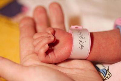 Během plodného půlroku přišlo na svět v Nemocnici AGEL Nový Jičín 340 dětí. Každé desáté vážilo přes 4 kila